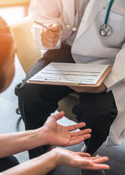 Psychotherapie 1010 Wien - reden hilft